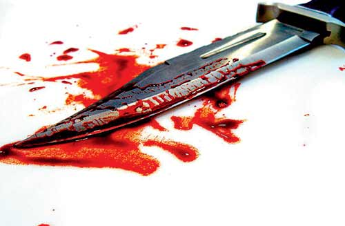 DELSU Female Student Killed By Ritualists on her Way Back from Lover's House