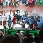 Team-ESUT-receiving-their-Gold-medals-and-Trophy-150x150