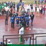 Team-UNICAL-celebrating-with-their-Silver-trophy-150x150