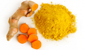 Turmeric-Facial-Mask-For-Acne-beautyfulmakeover