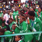 UNN-Female-Team-posing-with-their-Trophies-with-the-VC-Prof-Ozumba--150x150