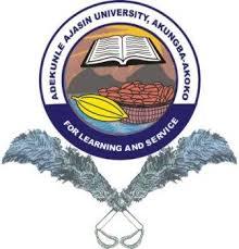 AAUA VC Commends Institution's Entrepreneurship Centre