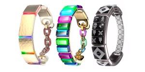 bff-bracelets-beautyfulmakeover