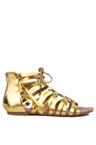 Fashionable shoes for every woman-Acadaextra