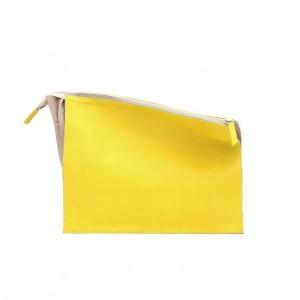 infinity-power-clutch-yellow-neutral-calf