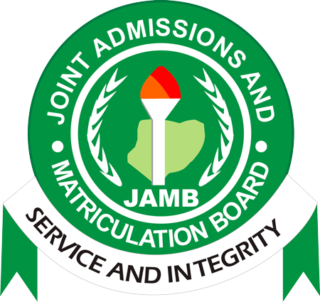 JAMB Announce New Admission Procedure for 2016/17 UTME