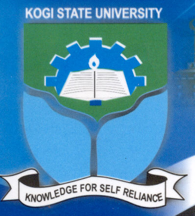Kogi State University Expels 68 Students for Poor Performance