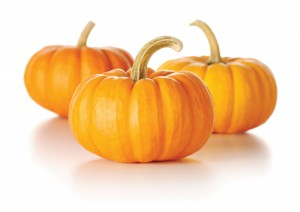 pumpkin fruits-beautyfulmakeover