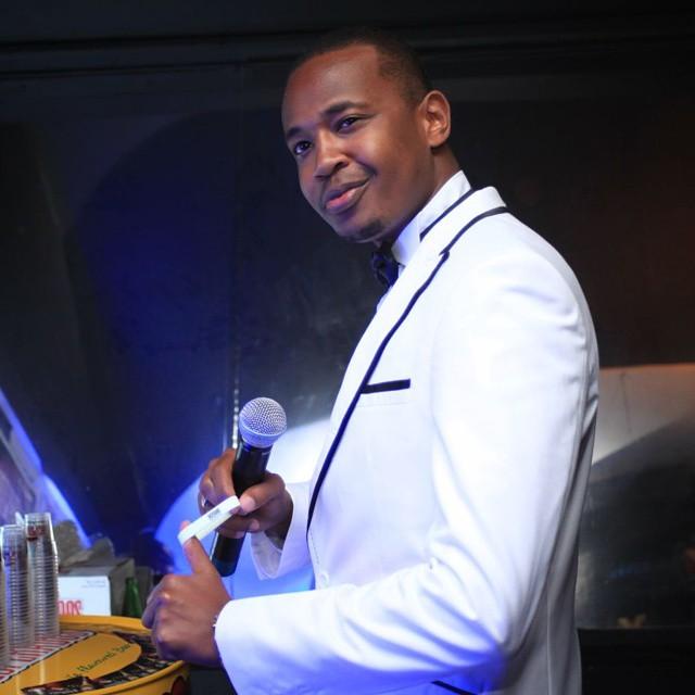 AFRIMA 2015 Unveils Hosts