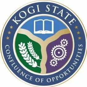 Kogi Orders Closure of Schools for Governorship Election