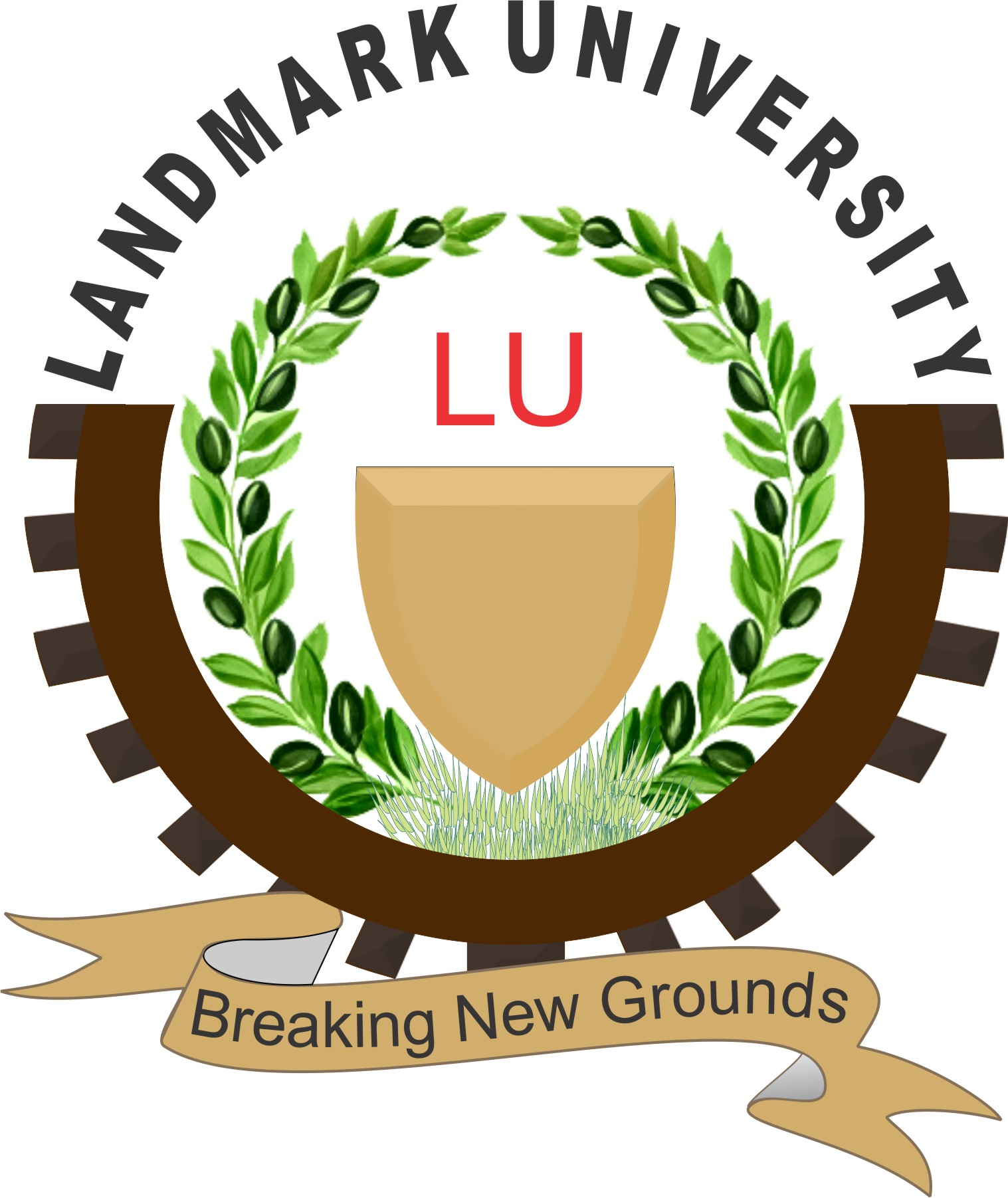 Landmark University Holds Career Counseling Initiative for Secondary School Students