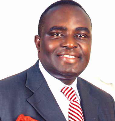 Prof. Okebukola Highlights Qualities the New Minister of Education must Possess