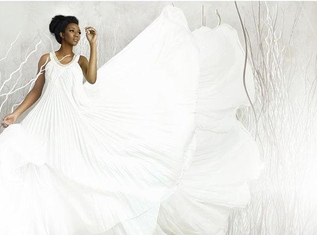 Genevieve-Nnaji-acadaextra