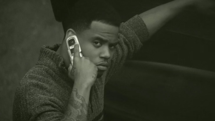 adele-s-boyfriend-s-phone
