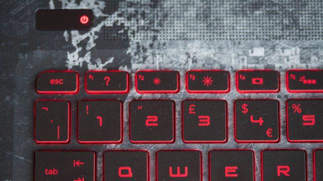 xl_backlit-keyboard-650-80