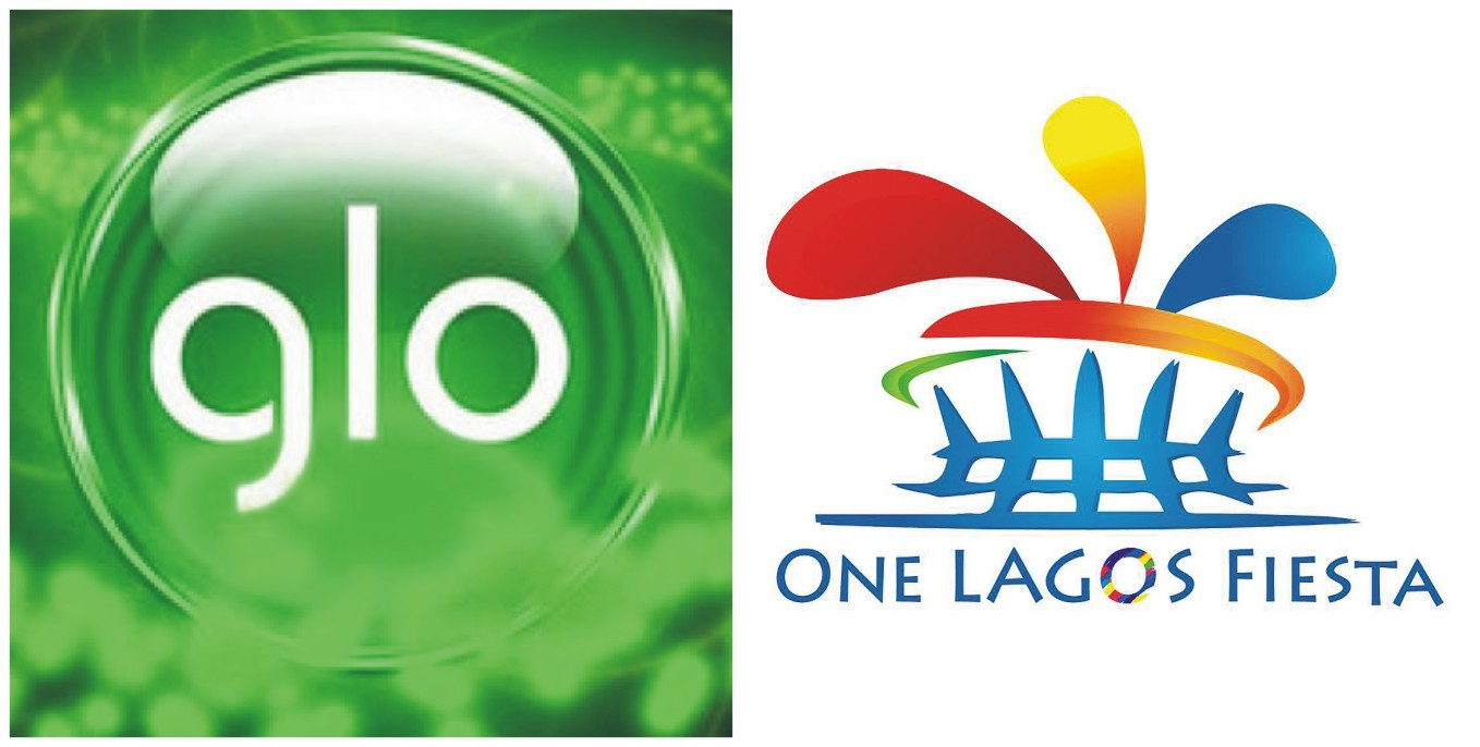 Glo-sponsored One Lagos Fiesta climax in five locations