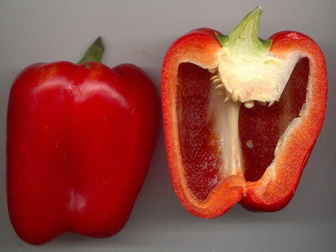 Red_pepper-_acadaextra