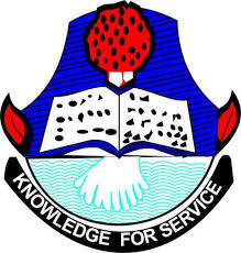 UNICAL Expels 9 and Suspends 4 Students