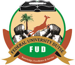Federal University Dutse to Hold Maiden Convocation Ceremony