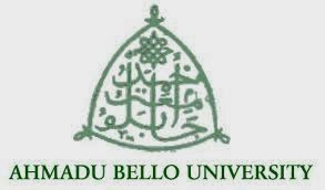 ABU Graduates 134,149 Including 89 First Class Students