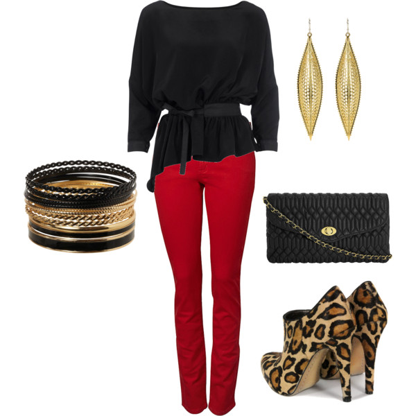 Valentine Outfit-acadaextra