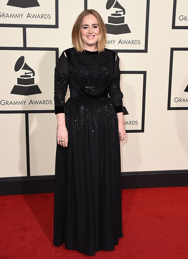 adele-grammys-2016-grammy-awards