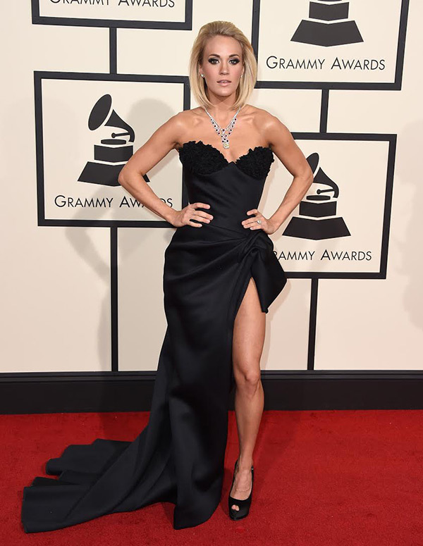 carrie-underwood-grammys-2016-grammy-awards