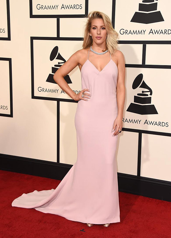 ellie-goulding-grammys-2016-grammy-awards