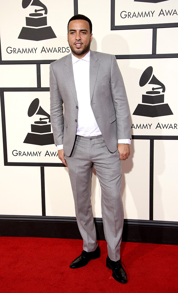french-montana-grammys-2016-grammy-awards-2