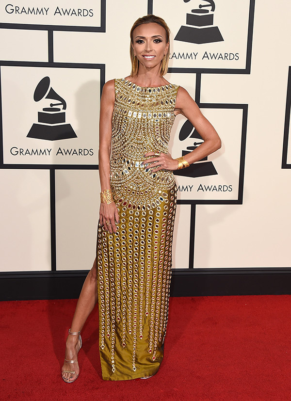 giuliana-rancic-grammys-2016-grammy-awards
