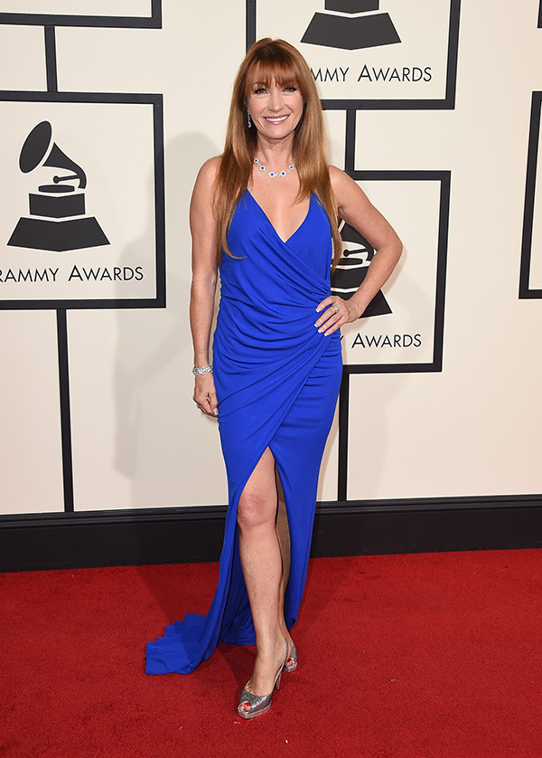 jane-seymour-grammys-2016-grammy-awards