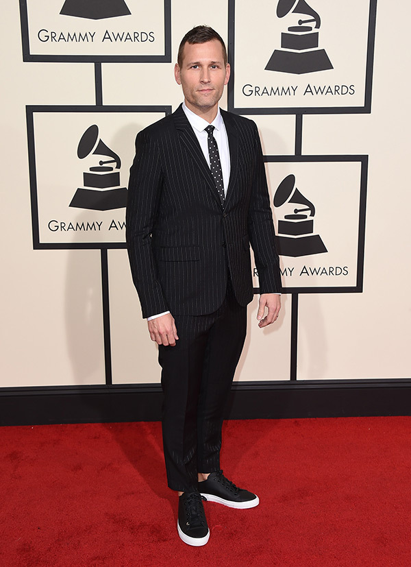 kaskade-grammys-2016-grammy-awards