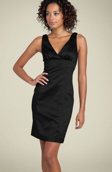 lbd-for -flat-stomach-acadaextra