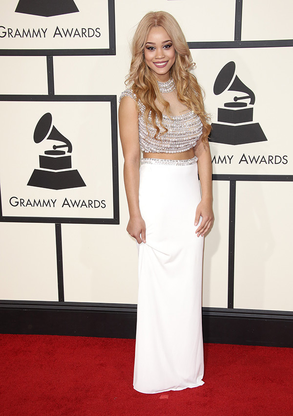 marcy-grammys-2016-grammy-awards