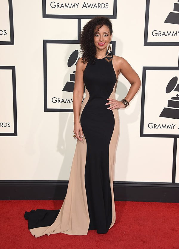 mya-grammys-2016-grammy-awards-best-dressed