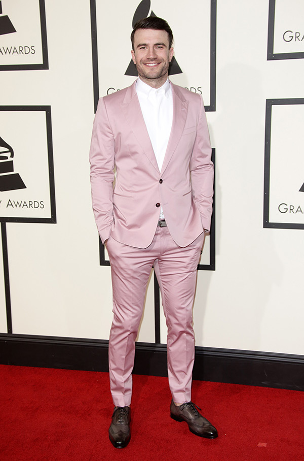 sam-hunt-grammys-2016-grammy-awards