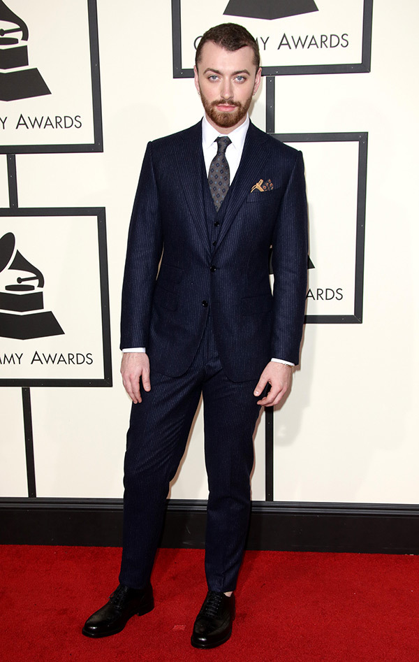 sam-smith-grammys-2016-grammy-awards-2