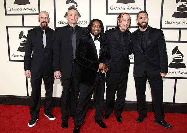 sevendust-grammys-2016-grammy-awards