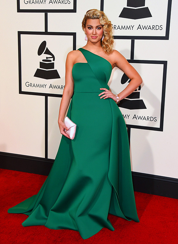 tori-kelly-grammys-2016-grammy-awards