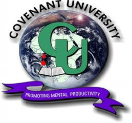 CU Students Warned Against the Use of Hard Drugs