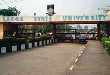 LASU Announce Lecture-Free Day for Matriculation