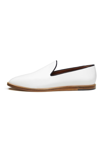 Mulberry-White-Flat-Shoes-acadaextra
