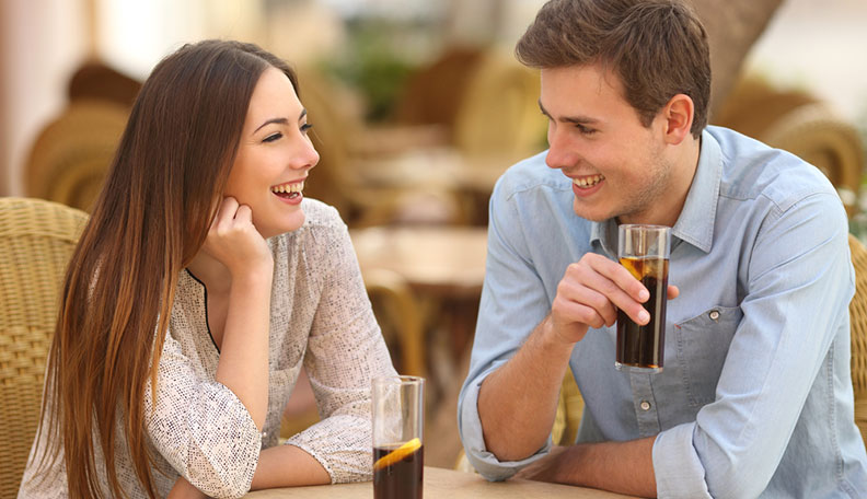 Tips To Make Your Relationship Great