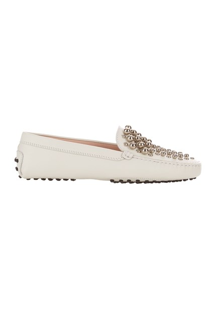 Tods-White-Loafer-Flat-Shoes-acadaextra