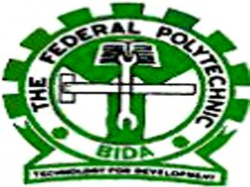 Fed Poly Bida Sets to Hold First Convocation Ceremony in 9 Years