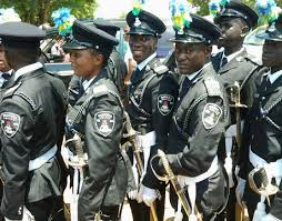 Nigeria Police Academy Application Form for 2016 Now Out