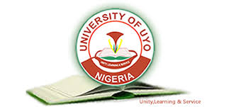 8,120 Students Takes Matriculation Oath at UNIUYO