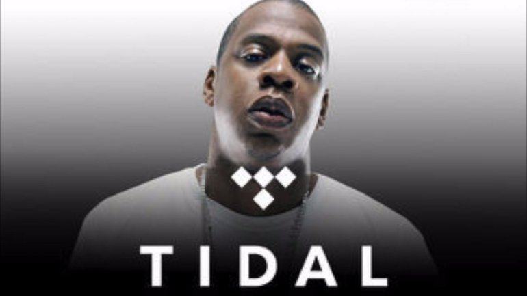 Jay Z & TIDAL Official Statement On $5 Million Lawsuit