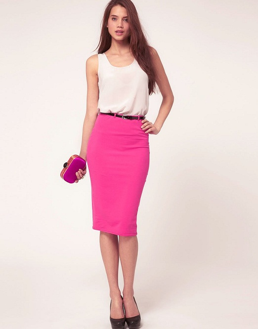 pencil-skirt-tops-acadaextra