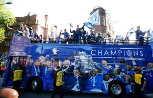 Leicester-City-ii
